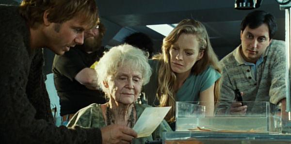 titanic-1997-movie-review-brock-lovett-rose-gloria-stuart-bill-paxton-best-picture