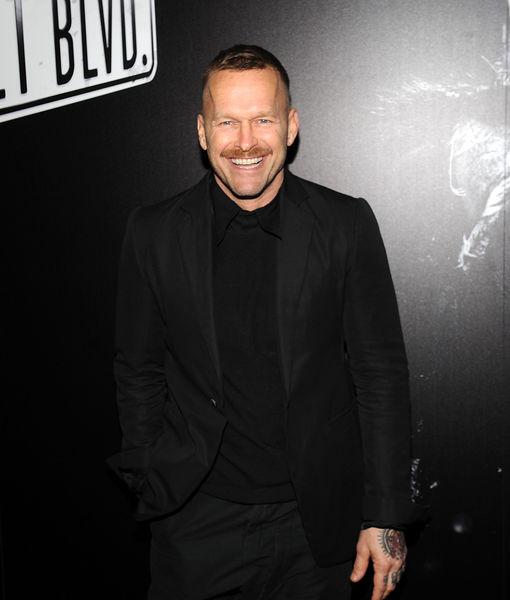 'The Biggest Loser' Host Suffers Major Heart Attack
