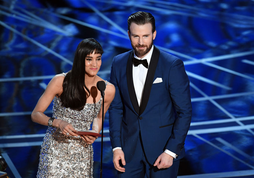 chris-evans-sofia-b-getty