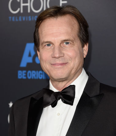 'Titanic,' 'Big Love' Actor Bill Paxton Dead at 61