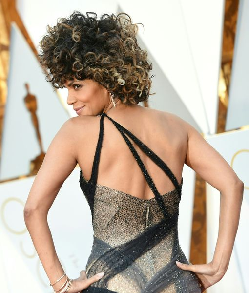 halle-berry-getty1