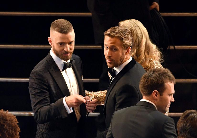 Justin-Timberlake-Ryan-Gosling