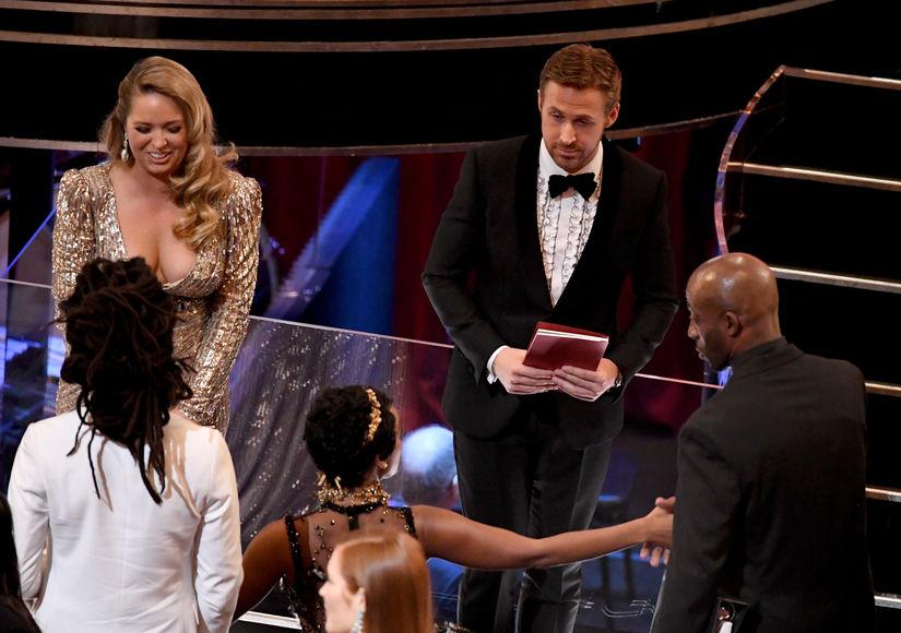 Mandi-Gosling-Ryan-Gosling