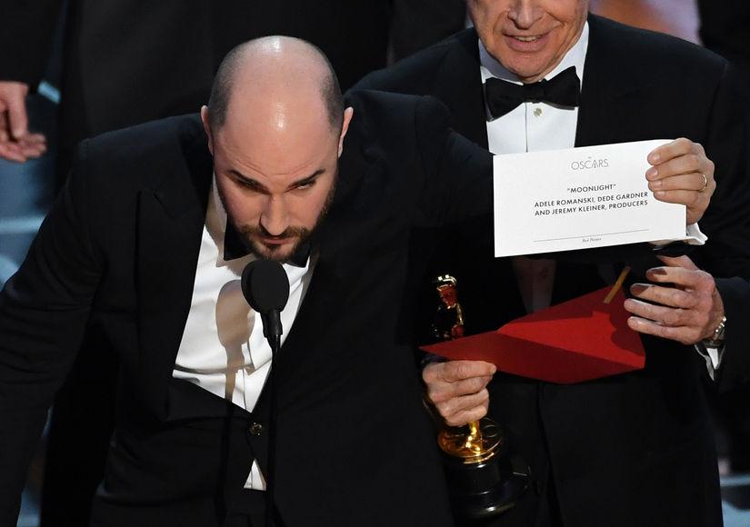 Oscars-mixup