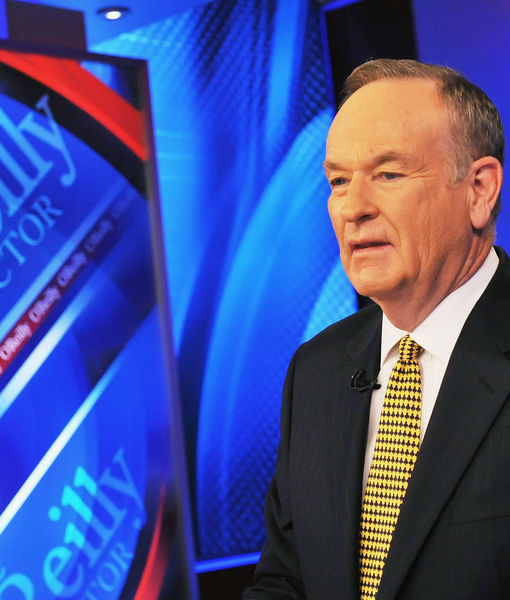 Fox News Channel Tops Basic Cable For Eight Consecutive Months