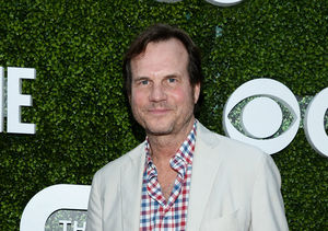 Bill Paxton's Secret Health Battle — What Was Wrong with His…