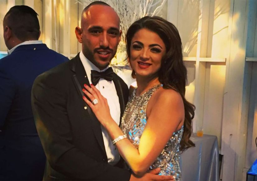 Is Asa From Shahs Of Sunset Unmoving Hookup Jackson 2018