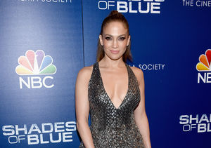Jennifer Lopez Teases 'Shades of Blue' Season 2 Secrets