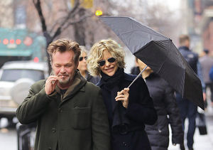 John Mellencamp Reveals Why Ex Meg Ryan Hates Him 'to Death'