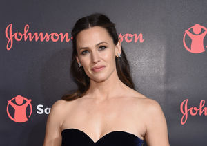 Rumor Bust! Jennifer Garner is NOT Dating Anyone New