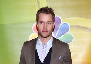 Justin Hartley's 'This Is Us' Season 2 Scoop: 'Prepare Your Tissue…