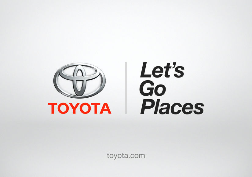 Join Toyota and Nickelodeon for This Weekend's Slime-O-Bration Event!