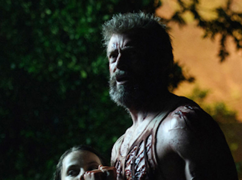 Wolverine Flick 'Logan' Shreds the Box Office