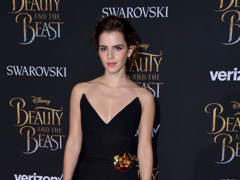 Emma Watson Is the Latest Victim In a Long History of