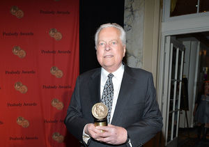 TCM Host Robert Osborne Dead at 84