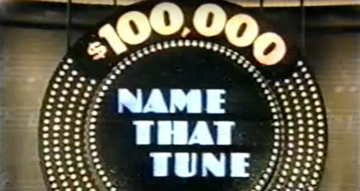 Name That Tune: 'Name That Tune' Game Show Being Adapted For Broadway