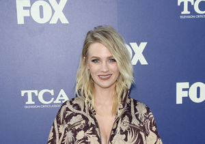 January Jones Wants to Star on 'The Bachelorette,' Plus: What She Thinks of…