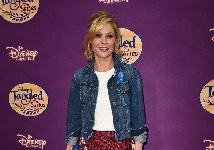 Julie Bowen Is Hopeful 'Modern Family' Will Return for Season 9