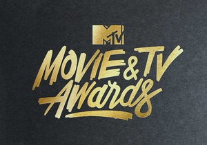The MTV Movie Awards Get a Makeover
