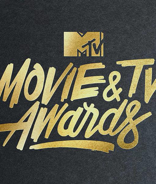 The MTV Movie Awards Get a Makeover