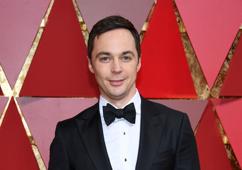 Extra Scoop: CBS Picks Up 'Big Bang Theory' Prequel 'Young Sheldon'