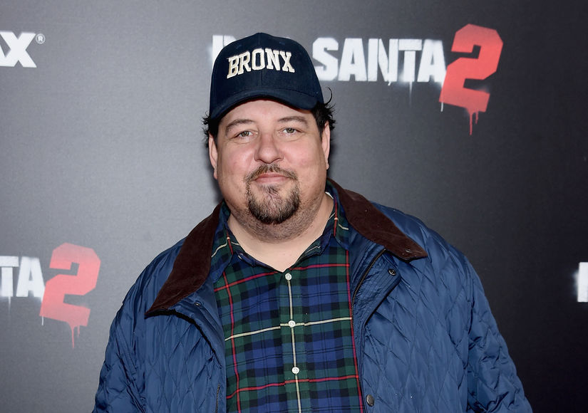 Joey Boots' Cause of Death Revealed