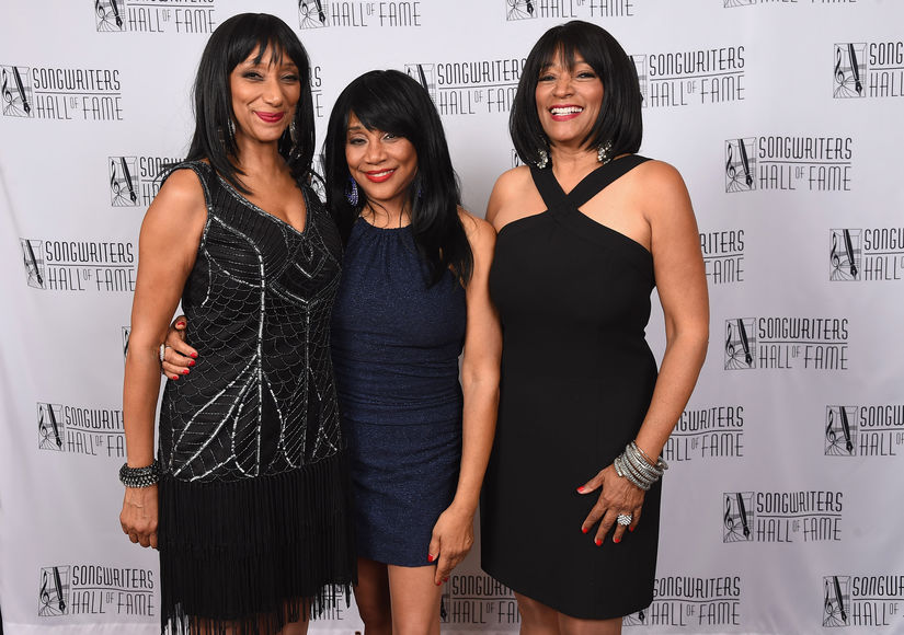 Singer Joni Sledge's Cause of Death Revealed