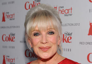 'Dynasty' Star Linda Evans' Shocking DUI Arrest Video