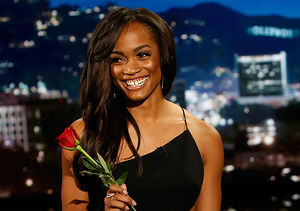 The Surprise 'Bachelorette' Twist on the 'After the Final Rose' Special