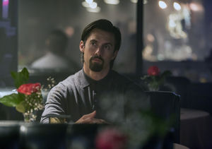 'This Is Us' Finale: What We Learned and Why We Can't Stop Crying — Spoilers!