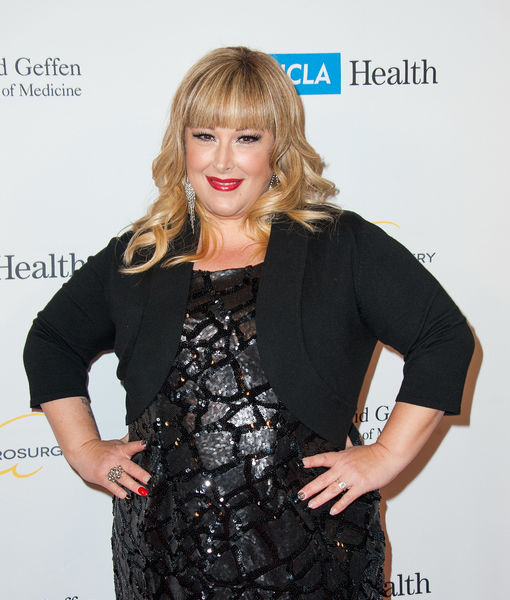 Carnie Wilson to Undergo Surgery for Ruptured Breast Implants: 'I'm Scared'