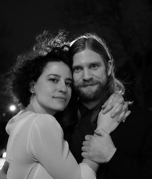 TV Star Ilana Glazer Secretly Married David Rooklin
