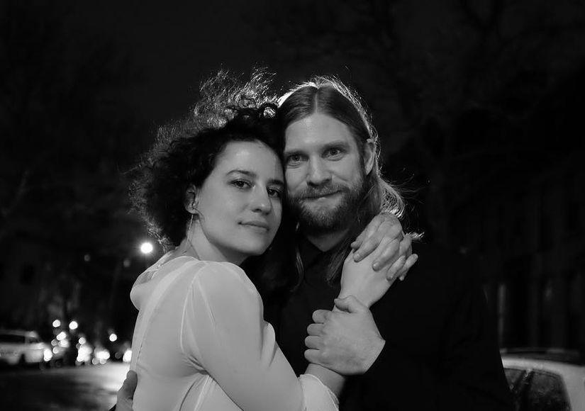 Selma dating chris harrison