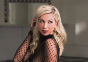 'Vanderpump Rules' Star Stassi Schroeder's Stripped-Down Photo Shoot