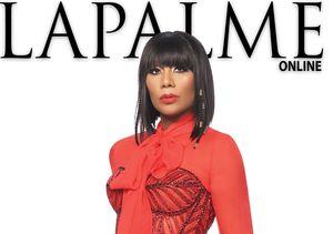 Towanda Braxton Teases 'Braxton Family Values' Season 6