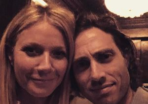 Is Gwyneth Paltrow Ready to Marry BF Brad Falchuk?