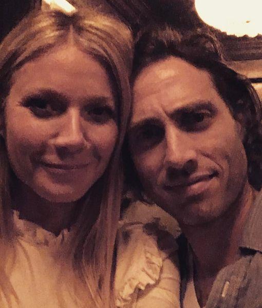 Is Gwyneth Paltrow Ready to Marry BF Brad Falchuk?