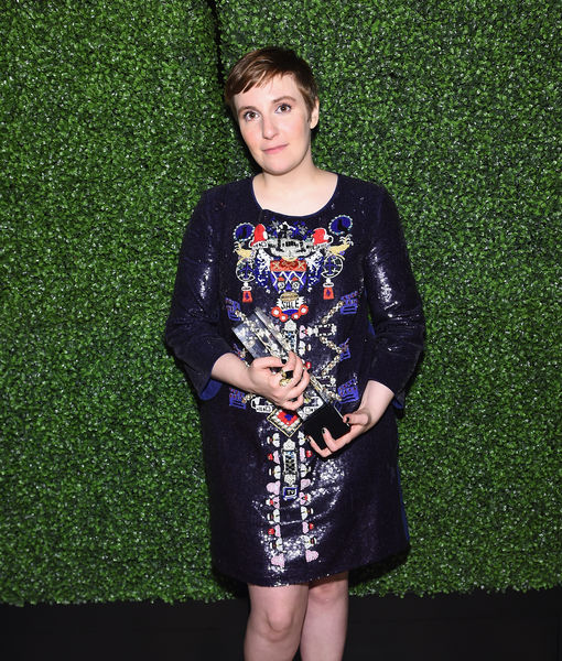 lena-dunham-getty1