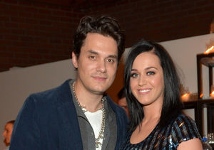 Rumor Bust! John Mayer Is Not Trying to Win Back Katy Perry