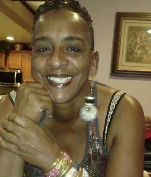 Auntie Fee, YouTube Cooking Sensation, Dead at 59