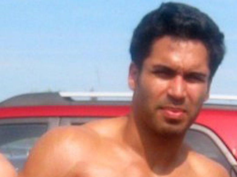Mike Aktari of 'Jerseylicious' Dead at 28