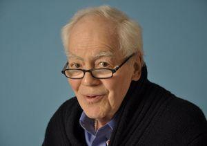 Legendary Columnist Jimmy Breslin Dead at 88