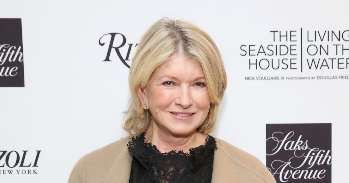 martha stewarts loss reputation essay In this essay i will examine the parties that were 2012 martha stewart's loss reputation martha stewart is a well-known and respected woman who represents the.