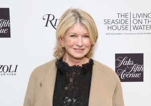 Martha Stewart's Younger Brother Dies 'Suddenly and Unexpectedly'