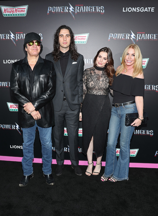 gene simmons son tongue. gene-simmons2-getty gene simmons son tongue r