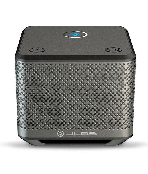 Win It! House Party Wireless Multiroom Bluetooth Speaker