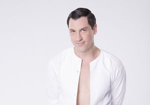 Maksim Chmerkovskiy Makes a Big 'Dancing with the Stars' Return Announcement
