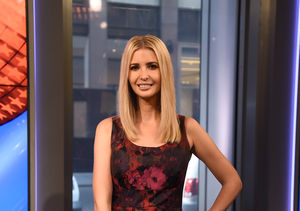Ivanka Trump's New White House Job