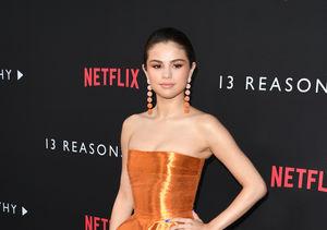 Selena Gomez's Surprising Revelation: 'Trust Me, It's a Daily Struggle'