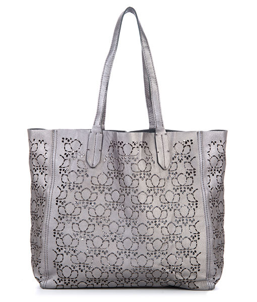 Win It! A Pattern Tote by Tiffany Lerman